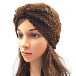 Women's Bow Headband