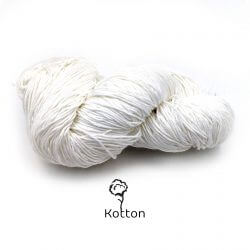 1-White-Cotton-Yarn-4-ply
