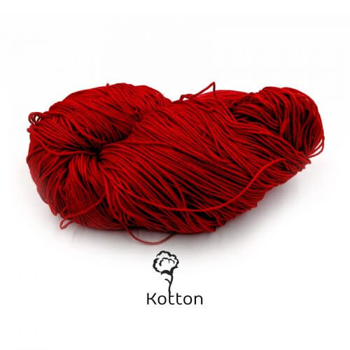 10-Red-Cotton-Yarn-4-ply