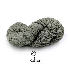 12-Light-Grey-Cotton-Yarn-4-ply