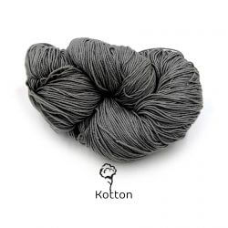 13-Grey-Cotton-Yarn-4-ply