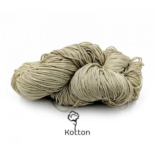 14-Fawn-Cotton-Yarn-4-ply