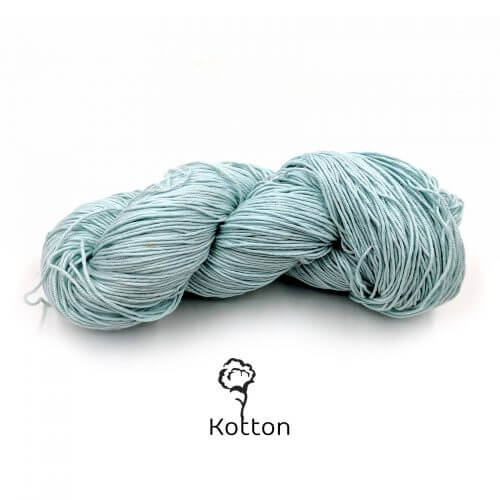 6-Light-Blue-Cotton-Yarn-4-ply