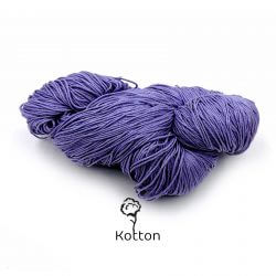 8-Purple-Cotton-Yarn-4-ply