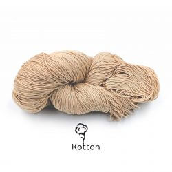 Kotton-4-ply-Cotton-Yarn-Beige-15