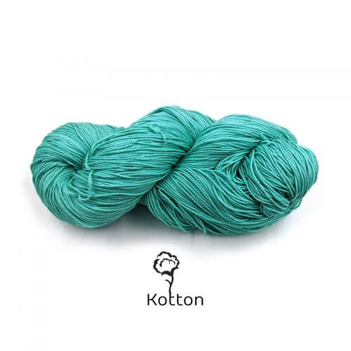 21-Sea-Green-Cotton-Yarn