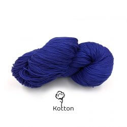 25-Royal-Blue-Cotton-Yarn