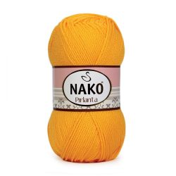 Nako Pirlanta Yellow 184