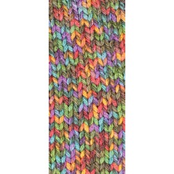 Nako Popmix Yarn – Multi 86754