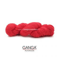 Ganga-Cuddly-Yarn-Reddish-Orange-108