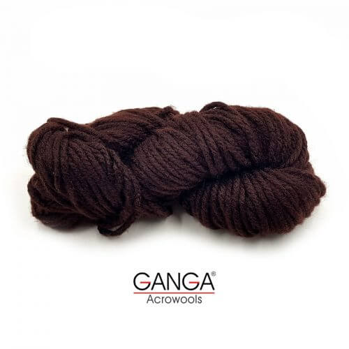 Ganga-Motu-Dark-Brown-31