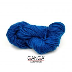 Ganga-Motu-Thick-Chunky-Yarn-Royal-Blue-11