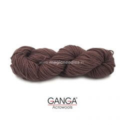 Ganga-Alisha-Dark-Brown-220625