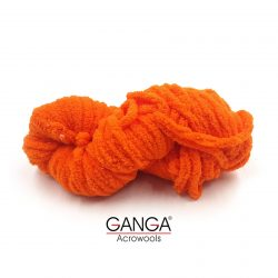 Ganga-Velvety-Orange-103