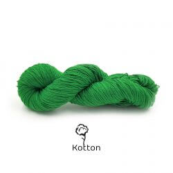 Kotton-4-ply-Cotton-Yarn-Green-35
