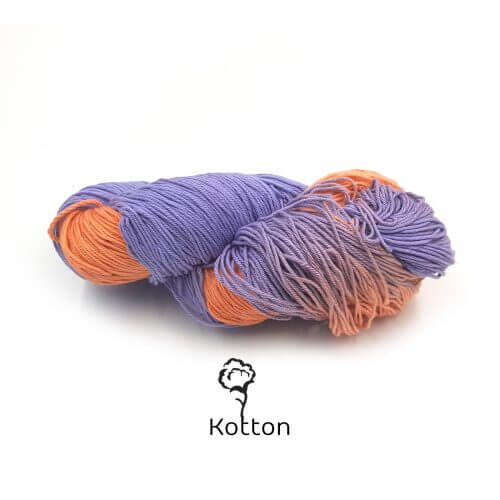 Kotton-4-ply-Cotton-Yarn-Multi-Color-05