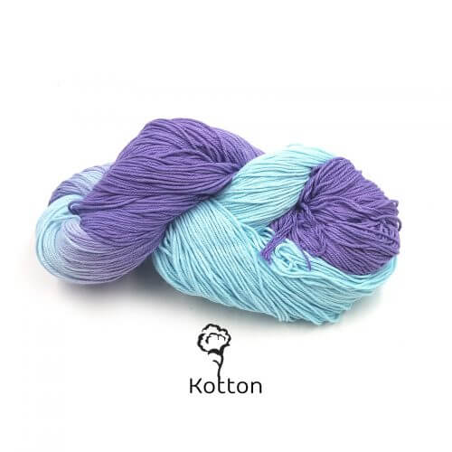 Kotton-4-ply-Cotton-Yarn-Multi-Color-12