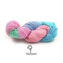 Kotton-4-ply-Cotton-Yarn-Multi-Color-16