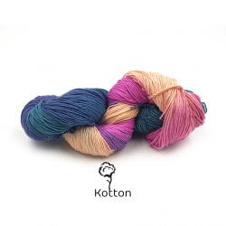 Kotton-4-ply-Cotton-Yarn-Multi-Color-17