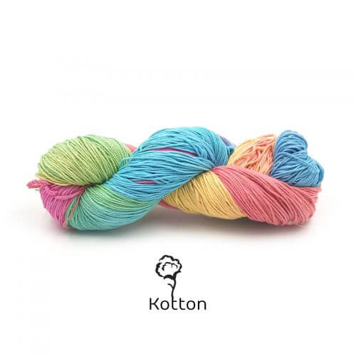 Kotton-4-ply-Cotton-Yarn-Multi-Color-Dark-03