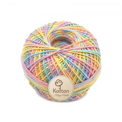 Kotton-4-ply-Cotton-Yarn-Ball-Multi-Color-03