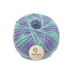Kotton-4-ply-Cotton-Yarn-Ball-Multi-Color-07