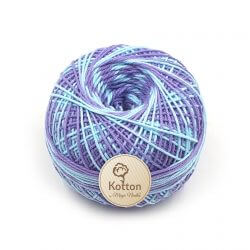 Kotton-4-ply-Cotton-Yarn-Ball-Multi-Color-12