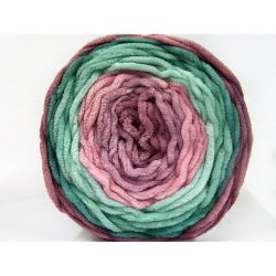 ICE-Cakes-Chenille-61165a