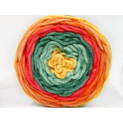 ICE-Cakes-Chenille-61168a