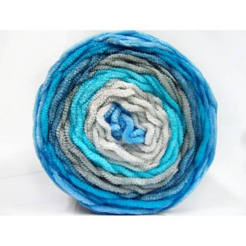 ICE-Cakes-Chenille-Baby-61162a