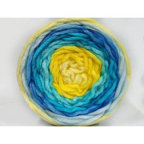 ICE-Cakes-Chenille-Baby-61171a