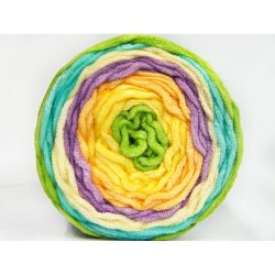 ICE-Cakes-Chenille-Baby-61173a