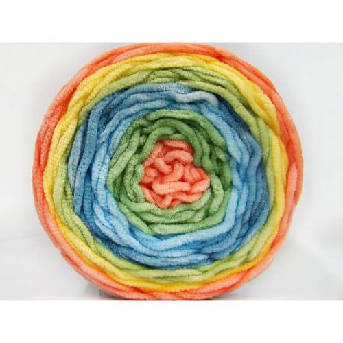 ICE-Cakes-Chenille-Baby-61174a