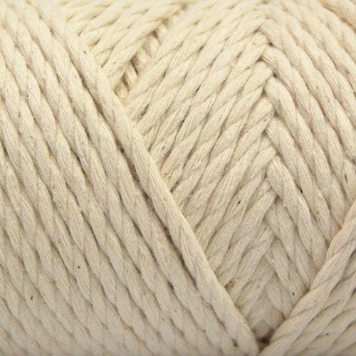 Ice Cotton Rope - 67237