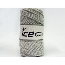 ICE-Cotton-Rope-67238