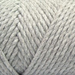 ICE-Cotton-Rope-67238a