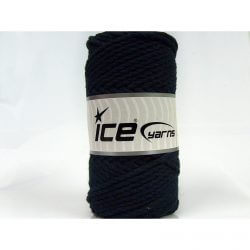 ICE-Cotton-Rope-67239
