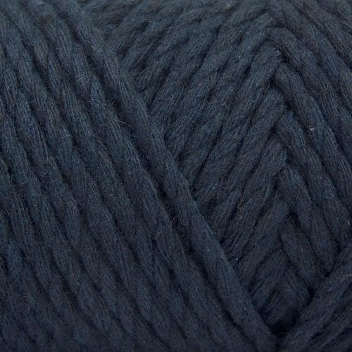 ICE-Cotton-Rope-67239a