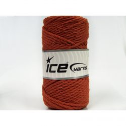 ICE-Cotton-Rope-67240