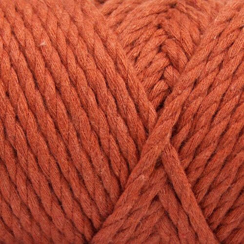 ICE-Cotton-Rope-67240a