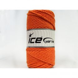 ICE-Cotton-Rope-67241