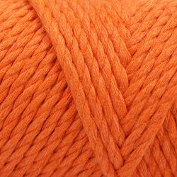 ICE-Cotton-Rope-67241a