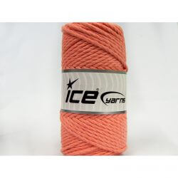 ICE-Cotton-Rope-67242