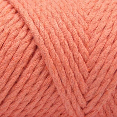 ICE-Cotton-Rope-67242a