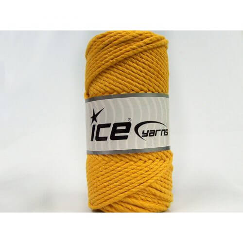 ICE-Cotton-Rope-67243