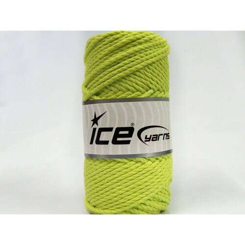 ICE-Cotton-Rope-67244