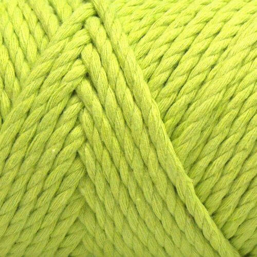 ICE-Cotton-Rope-67244a