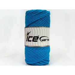 ICE-Cotton-Rope-67298