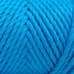 ICE-Cotton-Rope-67298a
