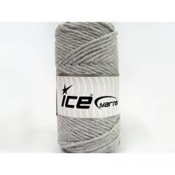 ICE-Natural-Cotton-Jumbo-66827